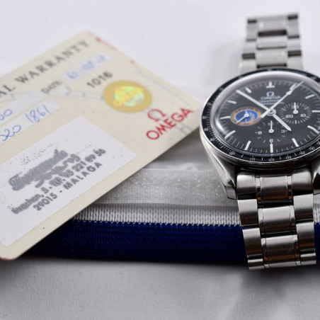 montre-watch-vintage-omega-speedmaster-apollo-xiv-14-limited-nasa-edition-occasion-collection-aix-mostra-store-aix-expertise
