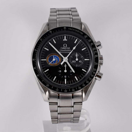 montre-watches-vintage-omega-speedmaster-apollo-xiv-14-limited-nasa-edition-occasion-collection-aix-mostra-store-aix-shop