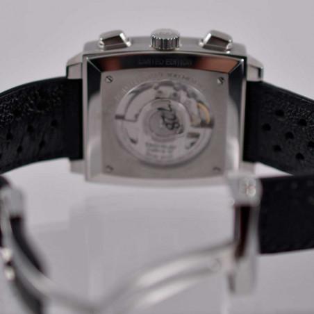 montre-tag-heuer-monaco-grand-prix-acm-limited-edition-calibre-12-vintage-aix-achat-vente