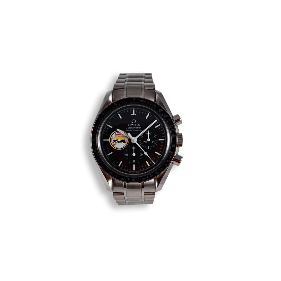 montre-omega-speedmaster-limited-edition-nasa-gemini-5-vintage-1997-occasion-expertise-achat-aix-en-provence-magasin
