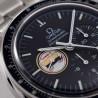 montre-omega-speedmaster-vintage-gemini-5-nasa-limited-1997-occasion-serie-collection-calibre-1861-watch-shop-best-france-aix