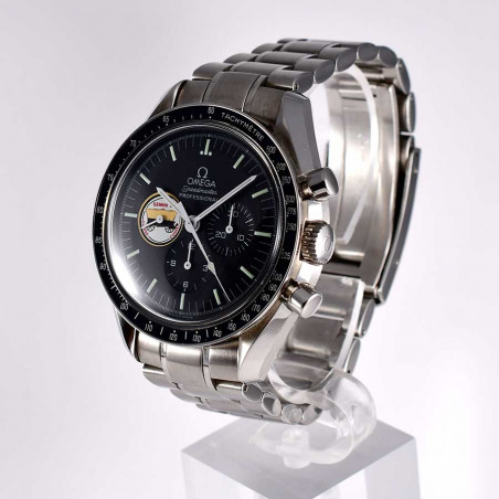 watches-omega-speedmaster-vintage-gemini-5-nasa-limited-1997-occasion-serie-collection-orologio-reloj-uhren-shop-boutique