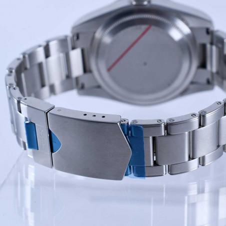 reloj-recente-tudor-heritage-gmt-pepsi-rolex-tienda-francia-vintage-mostra-store-aix-provence
