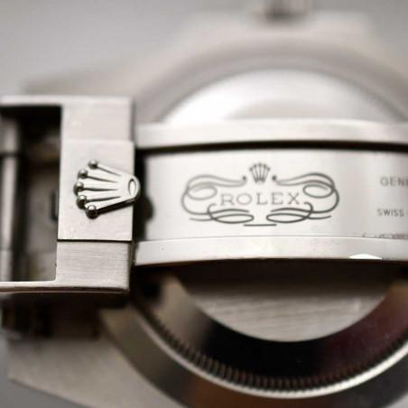 montre-rolex-submariner-moderne-recente-hulk-collection-fullset-calibre-3135-aix-boutique-vintage-achat-occasion-mostra-store