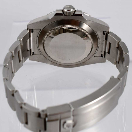 watch-rolex-submariner-shop-best-france-hulk-2018-collection-fullset-calibre-3135-aix-vintage-second-hand