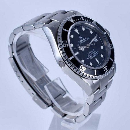 watch-rolex-sea-dweller-16600-shop-2005-calibre-3135-mostra-store-best-vintage-france