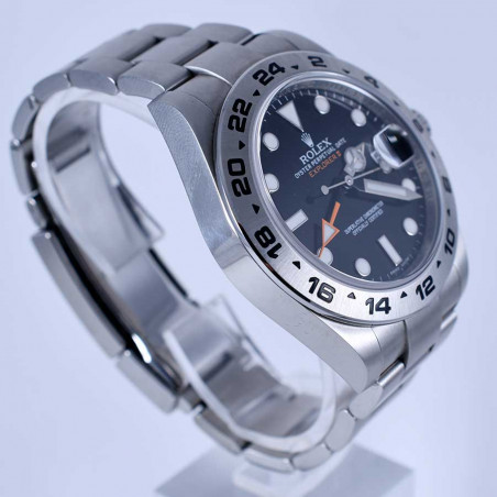 watch-rolex-explorer-2-216570-shop-caliber-3187-mostra-store-vintage-best-france-aix