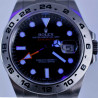 montre-rolex-explorer-2-216570-collection-moderne-calibre-3187-boutique-vintage-new-freccione-mostra-store-aix-achat