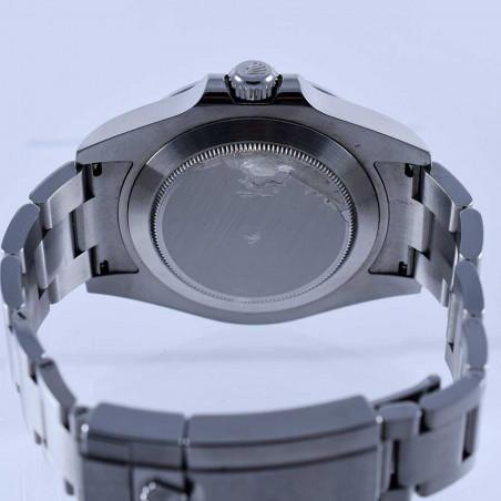 acheter-montre-rolex-explorer-2-216570-collection-moderne-calibre-3187-boutique-vintage-france-mostra-store-aix