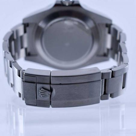 vendre-montre-rolex-explorer-2-216570-collection-moderne-boutique-vintage-mostra-store-cannes-marseille-paris-aix