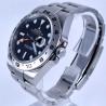 reloj-orologio-rolex-explorer-2-216570-shop-mostra-store-france-vintage-new-freccione-riviera-uhren-aix