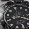 watches-rolex-sea-dweller-deepsea-11660-collection-dealer-calibre-3235-boutique-vintage-mostra-store-aix-provence-shop-