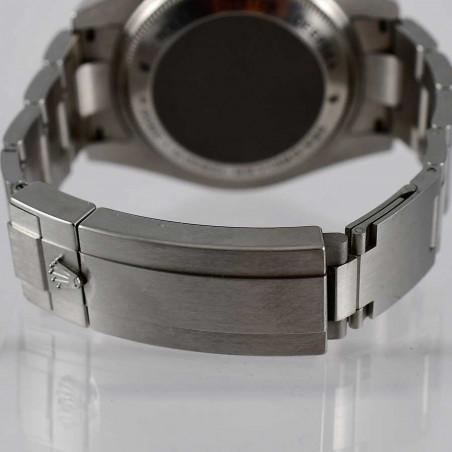 montre-rolex-sea-dweller-deepsea-11660-collection-moderne-calibre-3235-boutique-vintage-mostra-store-paris-lyon-cannes-aix