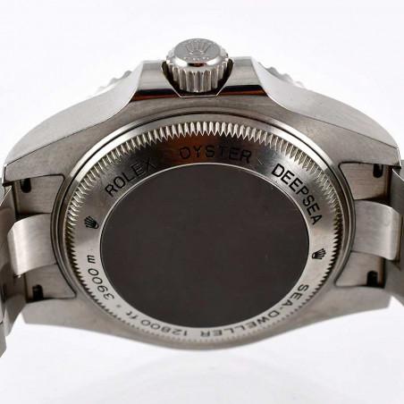 montre-rolex-sea-dweller-deepsea-11660-collection-moderne-calibre-3235-boutique-vintage-mostra-store-nice-cannes-aix