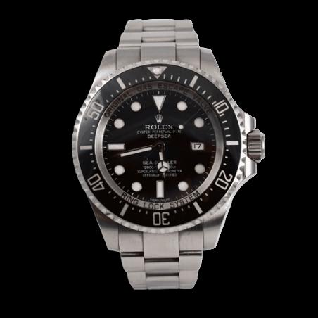 montre-rolex-sea-dweller-deepsea-11660-collection-watch-calibre-3235-boutique-vintage-mostra-store-france-aix-en-provence-shop