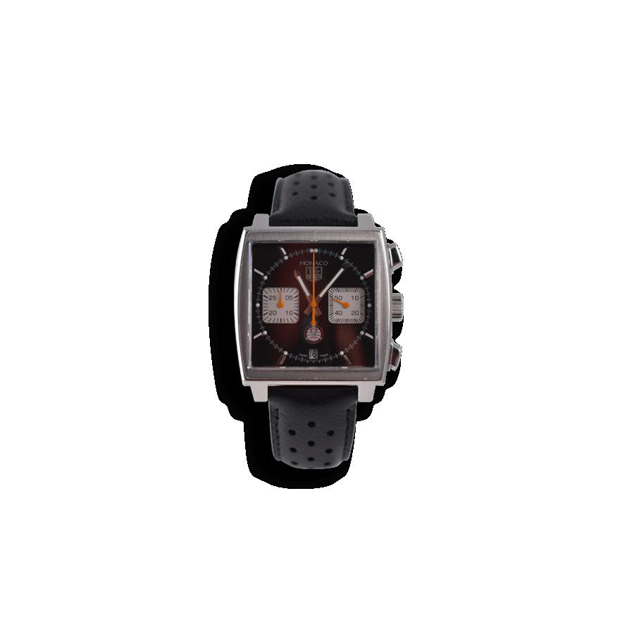 montres-tag-heuer-monaco-limited-edition-automobile-club-acm-boutique-mostra-aix-en-provence-spécialiste-montres-de-sports