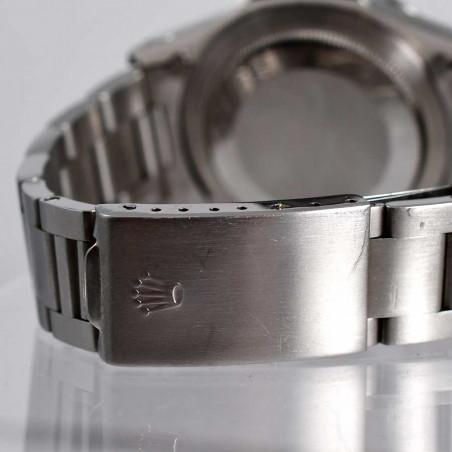 watches-rolex-gmt-master-pepsi-16750-collection-1986-calibre-3075-best-shop-vintage-mostra-store-aix-