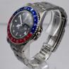montre-rolex-gmt-master-pepsi-16750-collection-1986-calibre-3075-boutique-luxe-mode-fashion-vintage-mostra-store-aix