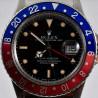montre-rolex-gmt-master-pepsi-16750-collection-1986-calibre-3075-boutique-vintage-moderne-seventies-eighties-mostra-store-aix-
