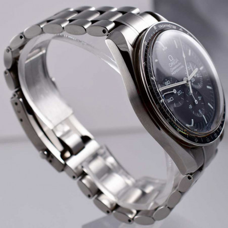 montre-omega-speedmaster-chronographe-moonwatch-mostra-store-aix-provence-moderne-collection-occasion-C1861