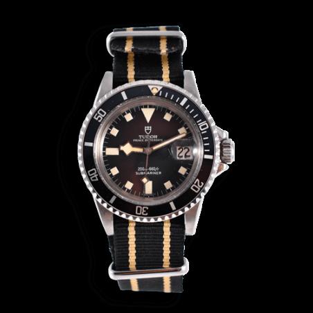 tudor-vintage-watch-submariner-9411-plongeur-snowflake-mostra-store-aix-boutique-provence-vintage-watches-shop