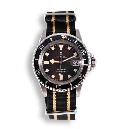 tudor-vintage-watch-submariner-9411-plongeur-snowflake-mostra-store-aix-boutique-provence-vintage-watches-shop
