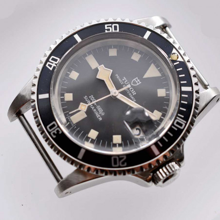 watch-military-tudor-vintage-submariner-9411-diver-snowflake-marine-nationale-shop-mostra-store-aix