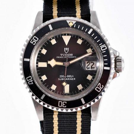 montre-tudor-vintage-submariner-9411-plongeur-snowflake-mostra-store-aix-boutique-provence
