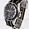 montre-tudor-vintage-submariner-9411-snowflake-eta-2789-calibre-collection-expertise-achat-mostra-store-aix