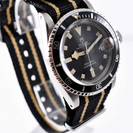 watches-tudor-vintage-submariner-9411-snowflake-eta-2789-caliber-best-watch-shop-riviera-france-mostra-store-aix-provence