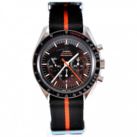 omega-montre-speedmaster-ultraman-speedy-tuesday-vintage-serie-limitee-moderne-collection-aix-provence