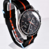 omega-montre-speedmaster-ultraman-speedy-tuesday-vintage-expertise-achat-collection-moderne-aix