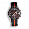 omega-speedmaster-ultraman-speedy-tuesday-watch-vintage-serie-limitee-moderne-collection-aix-provence