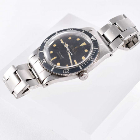 montre-rolex-submariner-6536-collection-1958-calibre-1030-boutique-vintage-mostra-store-toulouse-montpellier-aix