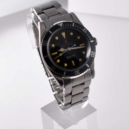 watches-rolex-submariner-6536-collection-1958-calibre-1030-james-bond-007-shop-dealer-vintage-mostra-store-aix-provence