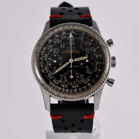 montre-breitling-navitimer-aopa-venus-806-vintage-collection-aviation-pilote-mostra-store-aix-achat-vente-occasion-provence