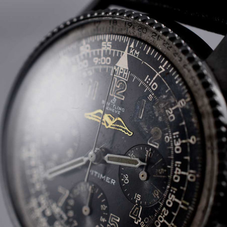 watch-breitling-navitimer-aopa-venus-806-vintage-collection-aviation-pilot-shop-mostra-store-aix-provence-riviera-france