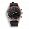 breitling-navitimer-aopa-venus-806-vintage-watches-aviation-pilote-mostra-store-aix-achat-vente-occasion-provence