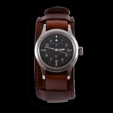 military-iwc-international-watch-mark-xi-11-vintage-militaire-pilot-aviation-raaf-iwc89-caliber-calibre-aix-mostra-store