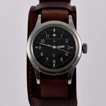 iwc-international-watch-mark-xi-11-vintage-military-watches-shop-mostra-store-france-aix-en-provence-marseille