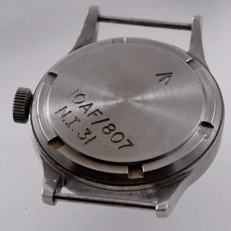 iwc-international-watch-mark-xi-11-vintage-caliber-iwc-89-1947-pilot-british-navigation-watch-aix-mostra-store
