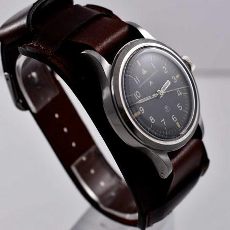 iwc-international-watch-mark-xi-11-vintage-military-watch-pilot-mostra-store-vintage-watch-shop-aix-provence