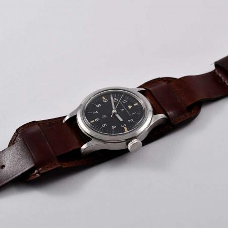 iwc-international-watch-mark-xi-11-vintage-urhen-orologio-reloj-militare-mostra-store-aix-provence-shop