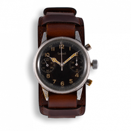 hanhart-military-flieger-pilot-watch-steve-mcqueen-1947-flyback-vintage-watch-shop-mostra-store-aix-provence