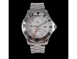 Omega  Seamaster 300 GMT