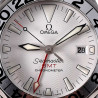 montre-omega-seamaster-gmt-vintage-yatching-nautique-sports-occasion-collection-mostra-store-aix-cadran-blanc