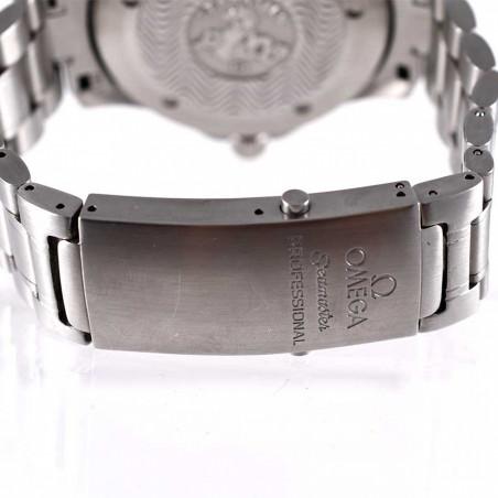 orologi-reloj-omega-seamaster-gmt-vintage-yatching-sports-shop-mostra-store-aix-provence-france