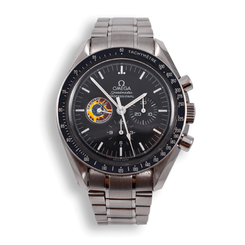 watch-omega-speedmaster-skylab-ii-2-collection-occasion-mostra-store-aix-en-provence-achat-vente-expertise-france-montre
