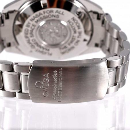 montre-omega-speedmaster-skylab-ii-2-collection-occasion-mostra-store-aix-en-provence-achat-vente-boutique-vintage