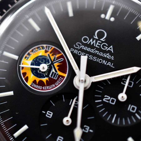 montre-omega-speedmaster-skylab-ii-2-collection-occasion-mostra-store-aix-en-provence-cadran-moonwatch-vintage